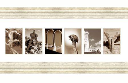 frame a name-1