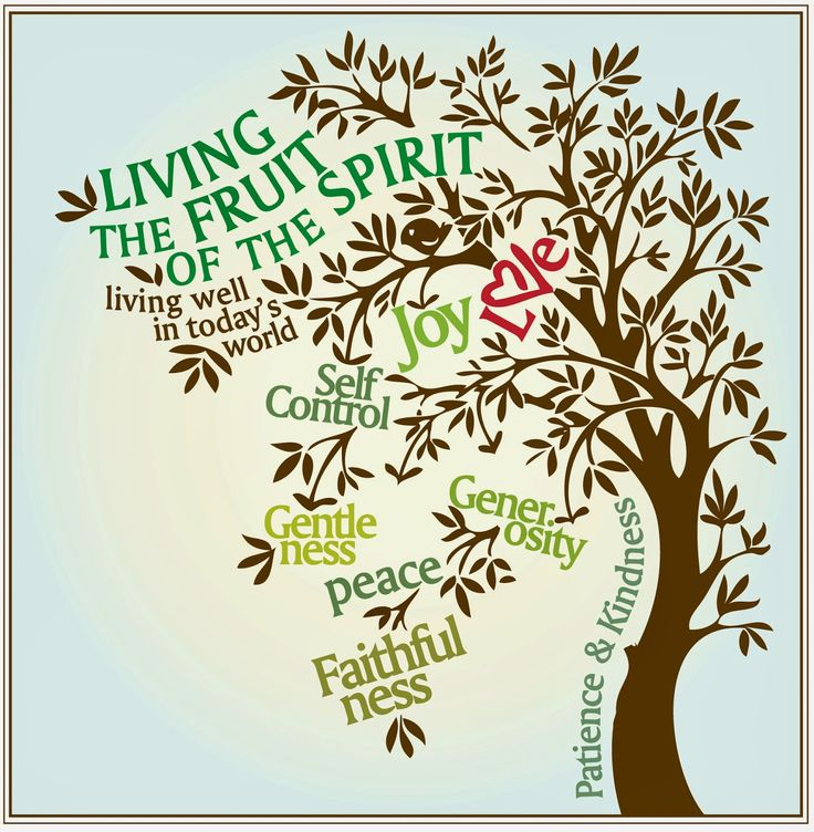 Best 25 fruits of holy spirit ideas on pinterest fruit of the what i am enjoying is the working of the holy spirit in my heart as i negle Images