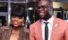 Owojela's Blog-Latest Naija News and Gist : Funke Akindele's pregnancy rumor is just a prophet...