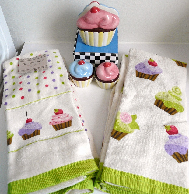 kitchen accessories cupcake design best 25 cupcake kitchen theme ideas on 4958