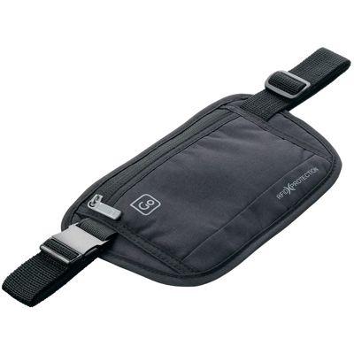 Go Travel RFID Money Belt - $22.50 #moneybelt #securitybelt