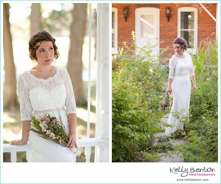 Salomon Farm in Fort Wayne, IN :: Kelly Benton Photography ...