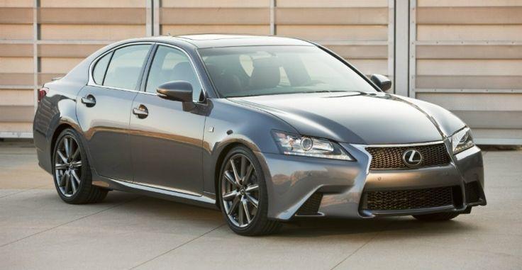Pictures Of Lexus Cars Lexus Cars For Sale In Nigeria Lexus Price Car Jumia Nigeria