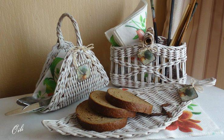 идеи для кухни автор Ольга Рыжкова
