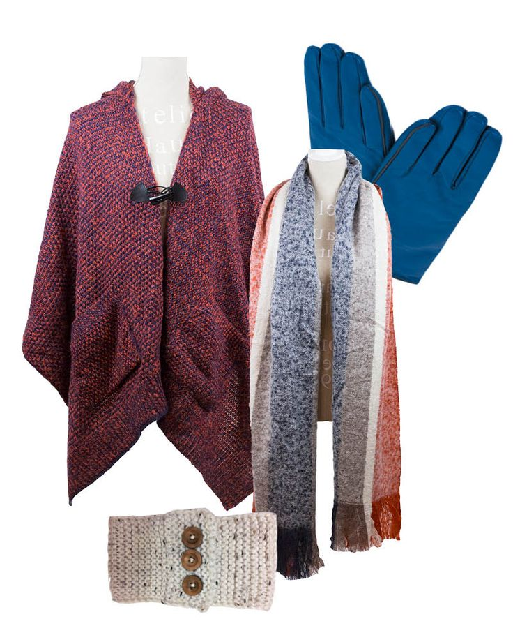 Kissed by Fire -Wholesale winter scarves, capes, vests, winter hats, gloves and mittens. https://www.simiaccessories.com/7-wholesale-winter-accessories