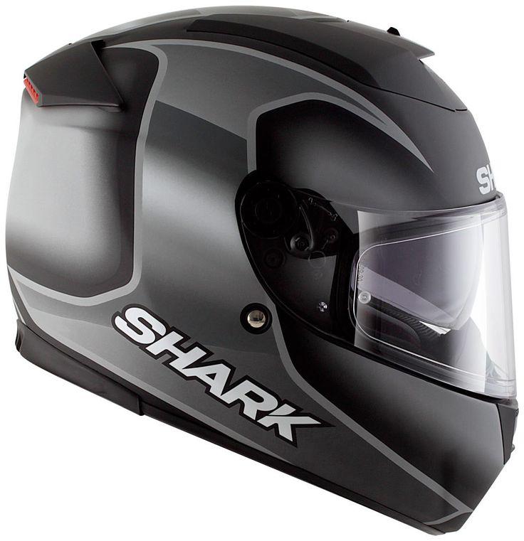 Shark Speed-R Stark