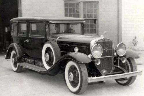 В 1933 году президент США франклин Рузвельт был с визитом в Чикаго.