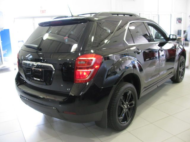 27 best 2017 chevy equinox awd lt midnight edition images on pinterest chevy equinox and. Black Bedroom Furniture Sets. Home Design Ideas