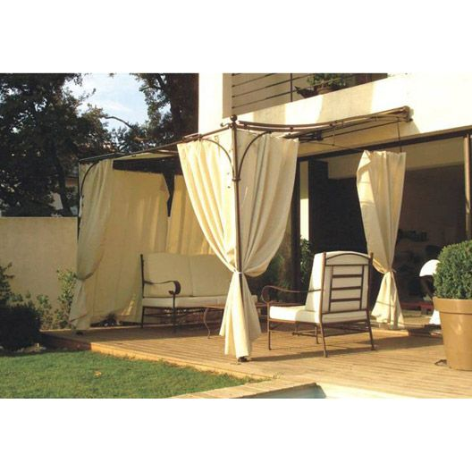 47 best images about terrasse et jardin   leroy merlin trignac on ...