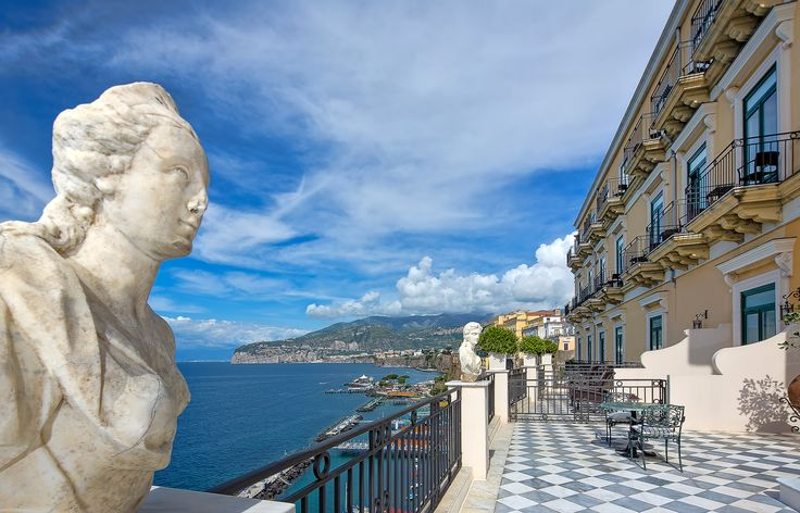 BELLEVUE SYRENE OFFICIAL WEBSITE | BELLEVUE SYRENE SORRENTO OFFICIAL WEBSITE | LUXURY HOTEL SORRENTO | FIVE STAR HOTEL | 5 STAR LUXURY HOTEL SORRENTO COAST | 5 STAR LUXURY SORRENTO COAST | SUITE SORRENTO