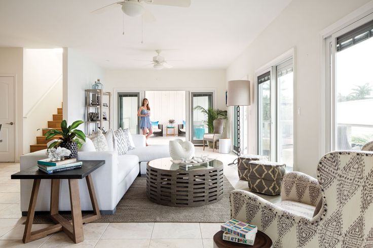 40 best pacific home interior design images on Pinterest   Home ...