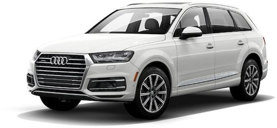 Perfect 2019 Audi Q7 Lease Offers And Review In 2020 Audi Q7 New Audi Q7 Luxury Suv