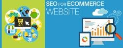 Now a days small businesses are using eCommerce platform to advertise their product or services online. Check out here some common issues faced by online small businesses in eCommerce SEO.