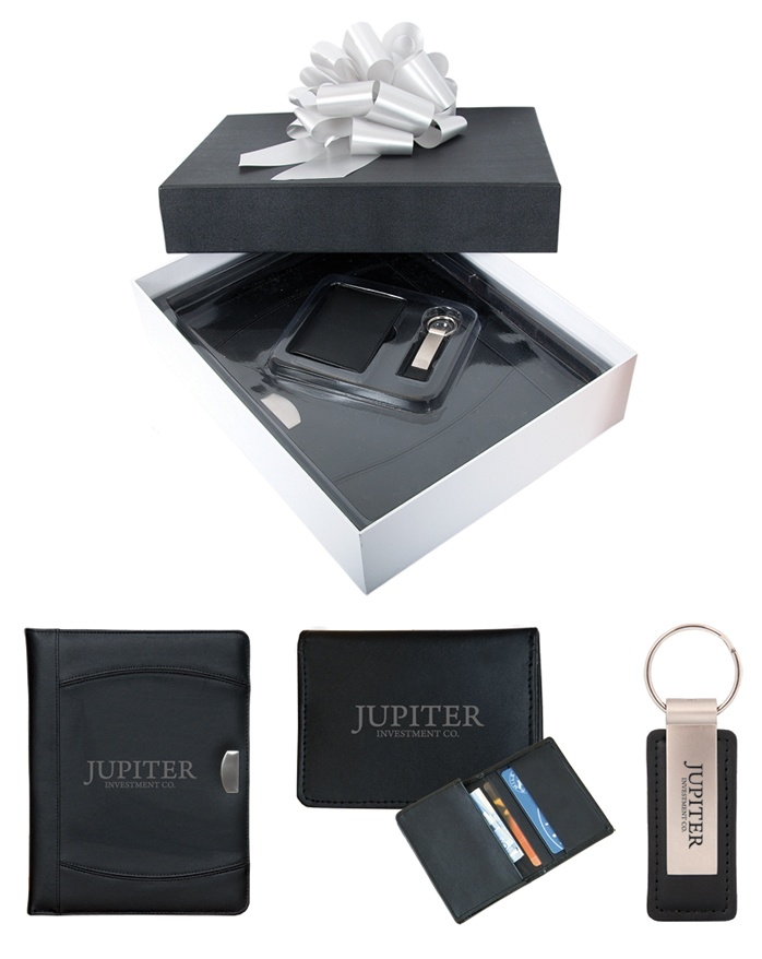 162 best Promo Items - Gifts images on Pinterest | Gift sets ...