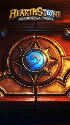 Hearthstone mod apk download is the best online game and it is the card games and here i upload this game for  free download