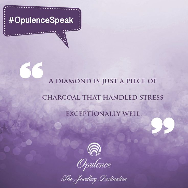 #OpulenceSpeak: Opulence designs are delicate & lovely pieces of perfection! The jewellry's are breathtaking and each makes a statement.