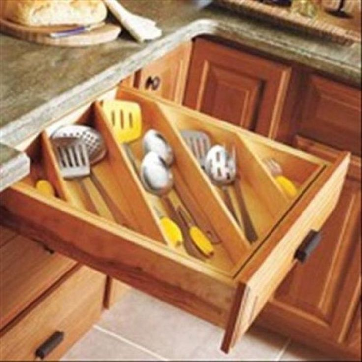 Best My Kitchen Ideas Images On Pinterest Home Kitchen And