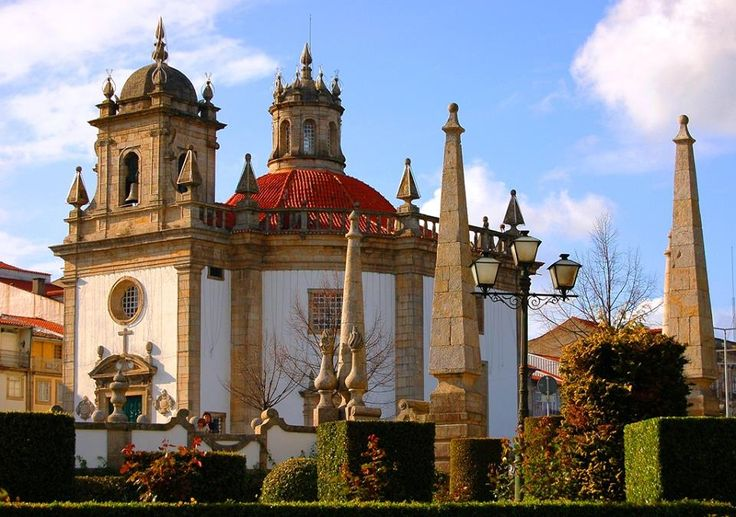 Barcelos - PORTUGAL