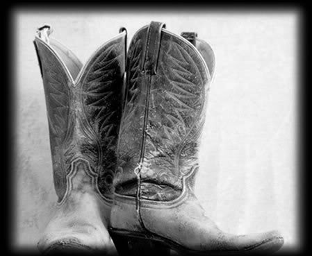 28 best images about from her cowboy boots to her down
