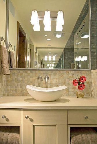 Bathroom ideas: Decor Ideas, Houses Ideas, Bathroom Ideas