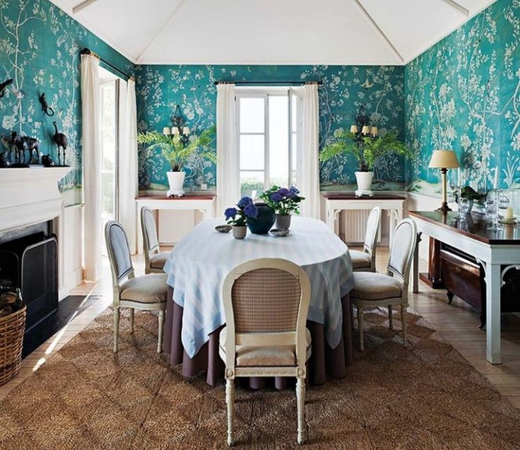 Dining Room Wall Colors 172 best home - general images on pinterest | home, living spaces