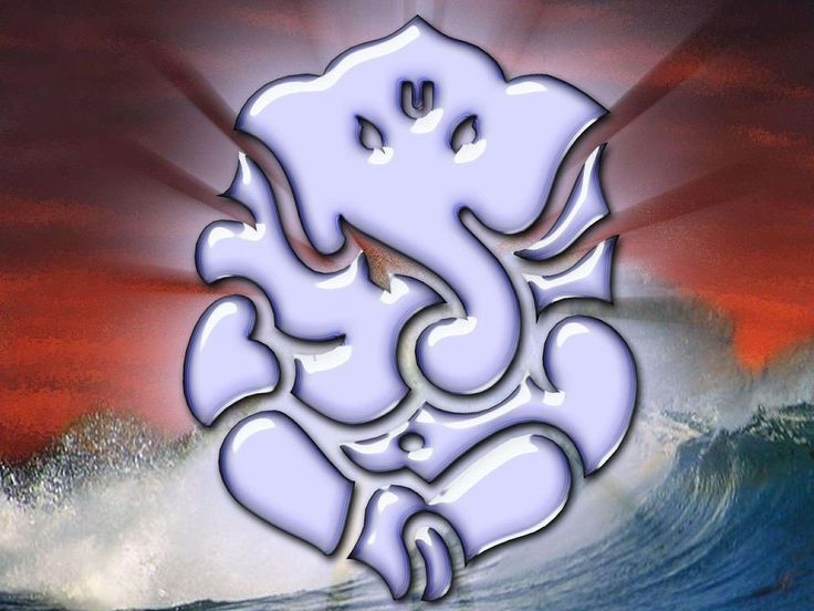 Get collection of Happy Ganesh Chaturthi 2015 wishes wallpapers and quotes…