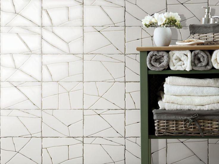 Ceramic Wall Floor Tiles Glaze Unica Target