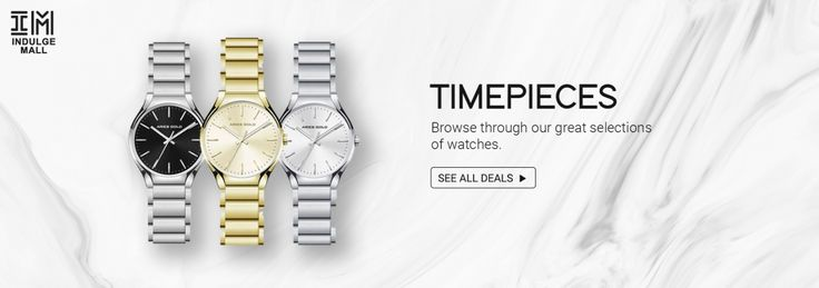 It is very difficult to find time from hectic schedule for go to shop to purchase gift for your loved ones but online Shopping become a fashion and trend, and it is easy way to buy anything online from ecommerce sites. You can buy online shopping deals in Singapore from Indulge Mall's official site.
