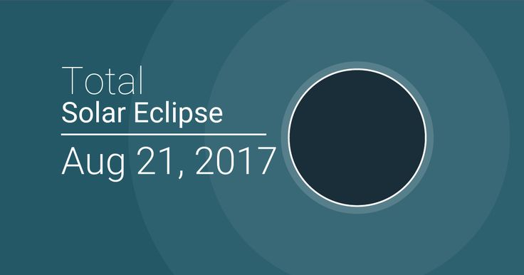Solar+Eclipse+Dates Solar and Lunar Eclipse dates - Tales from Over ...