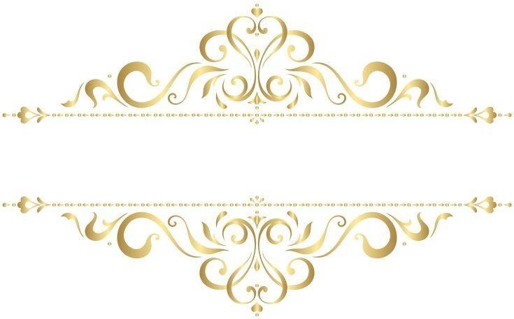 Pin De Samanta Pirc Em Cornici Molduras De Luxo Logotipo De Salao Logotipo Salao De Beleza