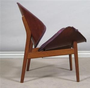 44 Best Images About Hans Olsen Furniture On Pinterest