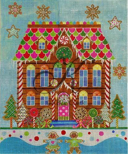 f2234298504759ee9e407b1fa5aa48a4 Pepperberry Designs Gingerbread House on hydrangea designs, giraffe designs, roses designs,