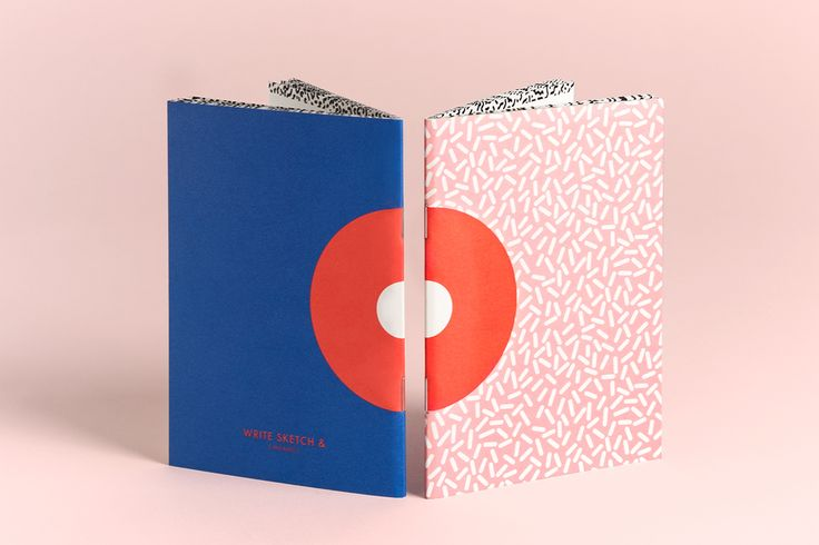 """thedsgnblog: """" Write Sketch & 