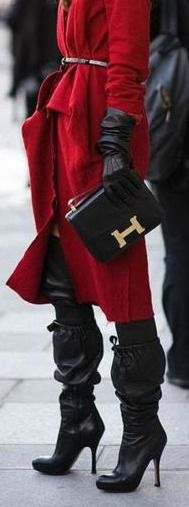 Hermes ♥✤ | Keep the Glamour | BeStayBeautiful
