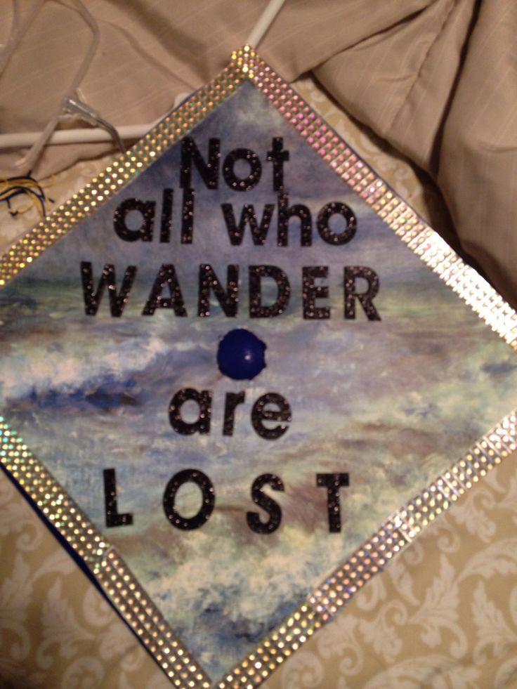 790b28a58a3 Graduation cap