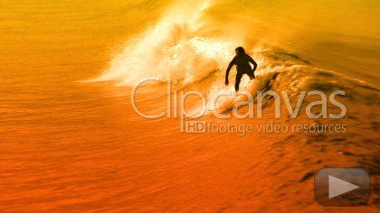 Check out this Warm Summer Orange HD Stock Footage Clip. Pan shot made at day. Long shot. 2010-03-11, UNITED STATES.