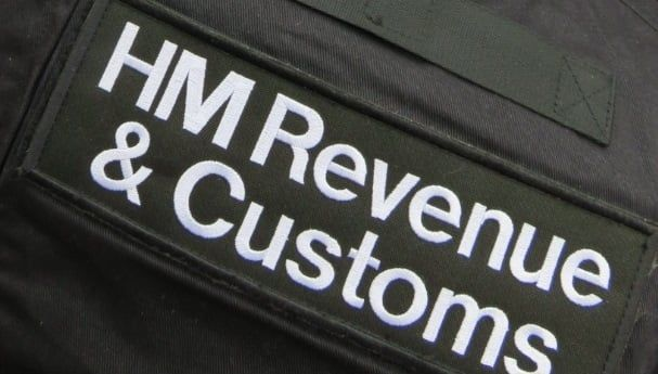 A self-appointed Essex tax adviser, who instructed his clients on how to fraudulently claim £1.5m in tax repayments, has been jailed for five years. Former bricklayer Jeffrey Bakewell (69), of Cedar Avenue, Wickford, set himself up as a tax adviser and an investigation by HM Revenue and Customs revealed he kept around £300,000 from his …