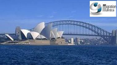 Migration Mantra is a name you can bank upon. We have emerged as one of the most sought after migration services in Brisbane. We welcome immigrants from across the globe to seek our infallible assistance for executing migration to any Australian city. Address- 122 Old ipswich road, Ipswich QLD 4303  Phone NO.0404 014 208