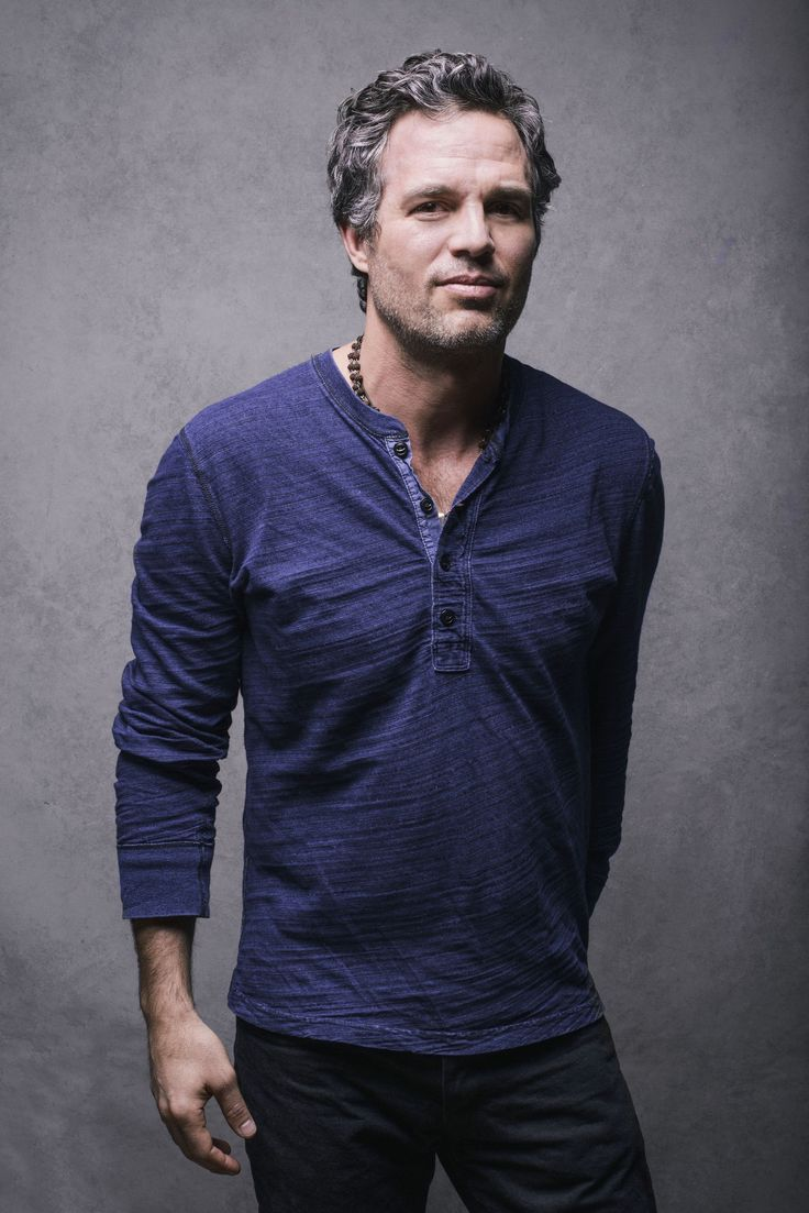 Mark Ruffalo Rugged Best 25 Mark Ruffalo Ideas On