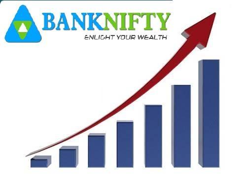 Nairobi Securities Exchange Plc (NSE) Realtime Stock Quote | Nairobi Securities Exchange | myStocks
