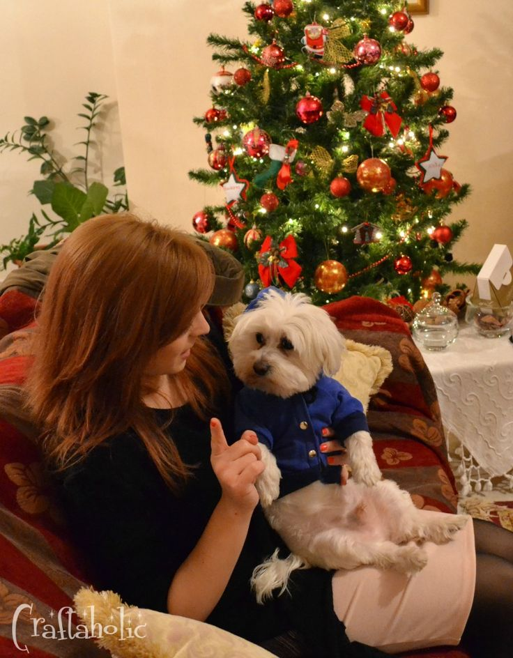 Our New Year's Eve Party for 2015. Family moments I always enjoy! (An english translation is available)