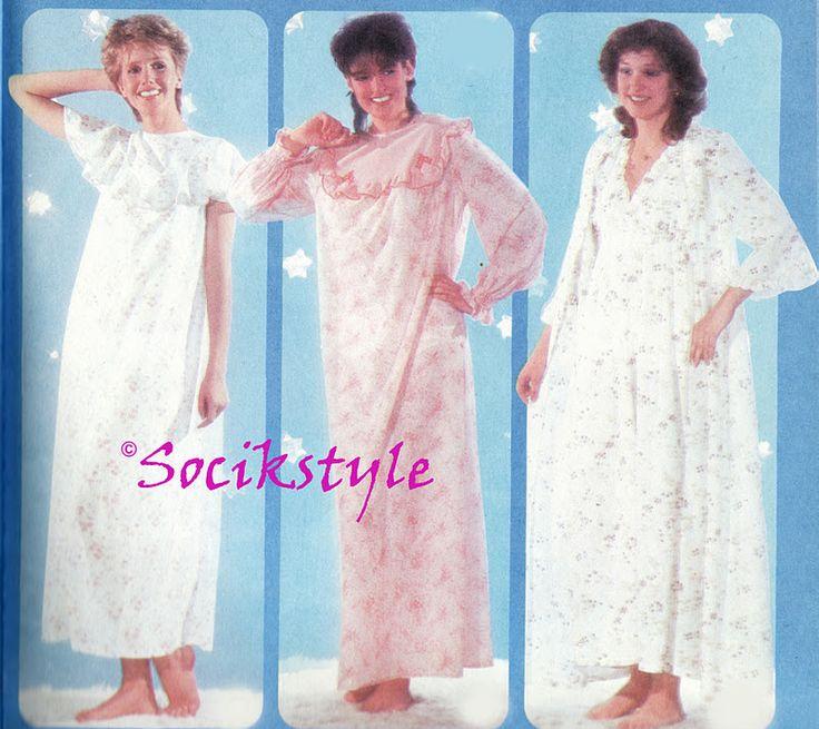 Dámske odevy predávané v ČSSR v rokoch 1980- 83      Tento článok je zameraný na dámskeodevy,ktr. sa v 80 rokoch reálne vyrábali v čs...