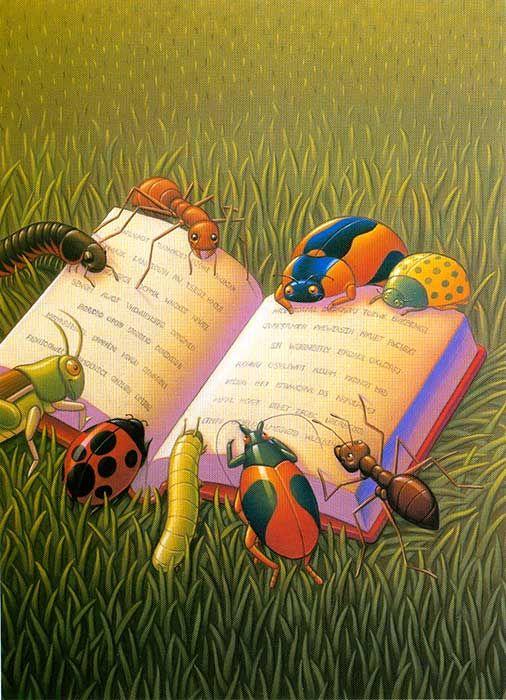 http://illustrationonline.com/artist_kids2.php?artistid=41