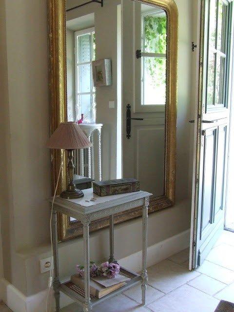 21 besten sophie marceau couleur bilder auf pinterest | schöne ... - Franzosisches Landhaus Arizona