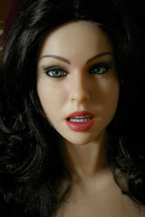 Real doll photos 31