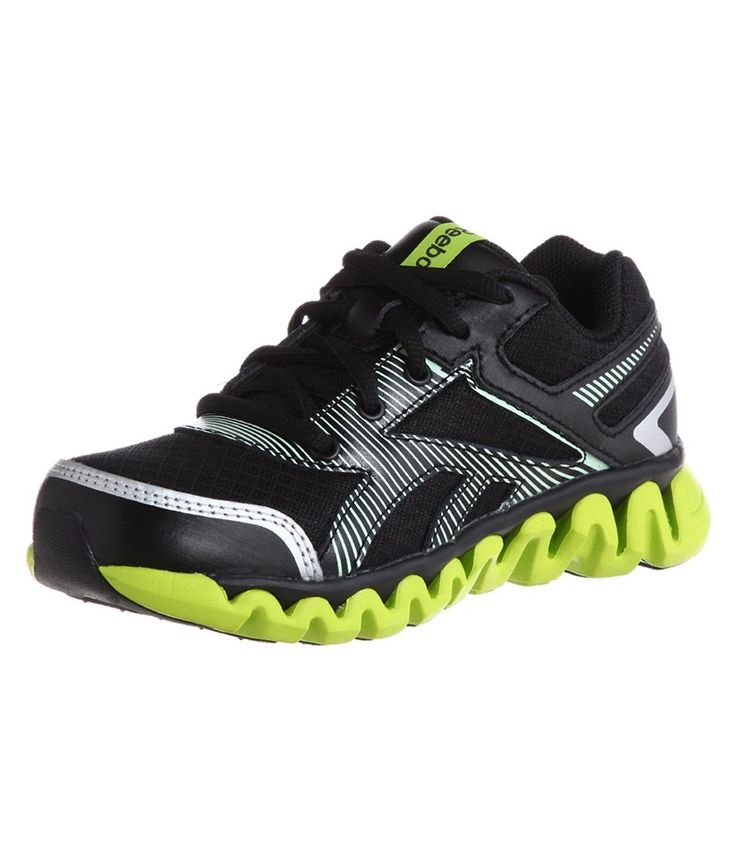reebok shoes green boys landscapes drawing for kids