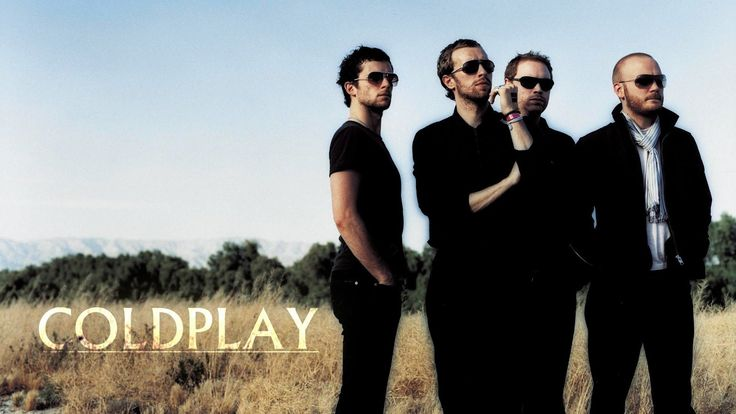 free computer wallpaper for coldplay - coldplay category
