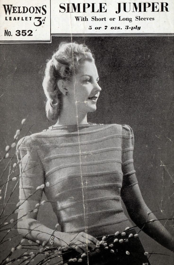 best vintage images on pinterest retro fashion vintage fashion