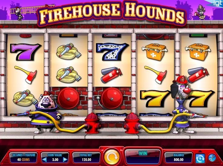 Играть бесплатно в игровые автоматы moor huhr онлайн казино сочи играть