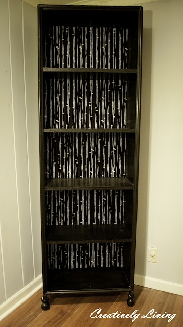 Cool bookcases for sale top sale with pink childrens for Cool cheap bookshelves